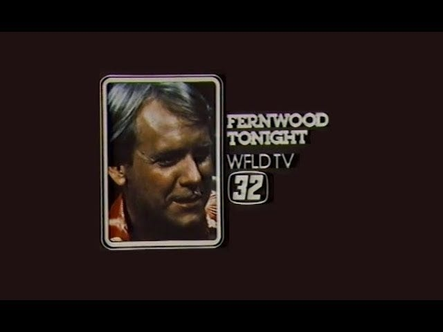 "Fernwood 2 Night - ""Lattimore Diet Program"" (Complete Broadcast, 9/21/1977)"