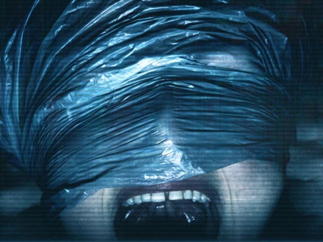 The Trailer for Unfriended: Dark Web May Make You Turn Off Your Computer for the Rest of the Day