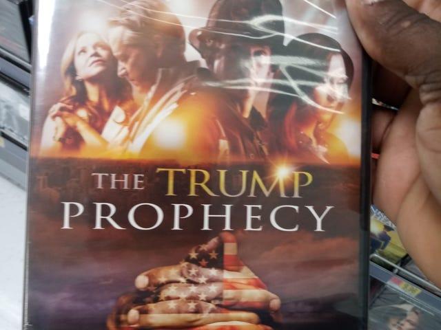 Czy cebula zaczęła tworzyć filmy DVD?