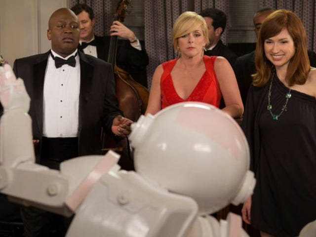 """<a href=https://tv.avclub.com/unbreakable-kimmy-schmidt-kimmy-goes-to-a-party-1798183064&xid=17259,15700019,15700186,15700191,15700256,15700259 data-id="""""""" onclick=""""window.ga('send', 'event', 'Permalink page click', 'Permalink page click - post header', 'standard');""""><i>Unbreakable Kimmy Schmidt</i> : &quot;Kimmy va à une fête!&quot;</a>"""