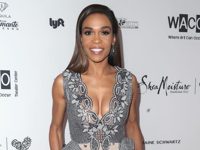 Destiny's Child Singer Michelle Williams Checks Into Mental Health Facility to Fight Depression
