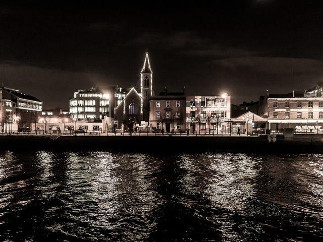 Tell Us Your Dublin Travel Tips