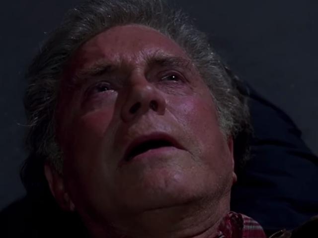 Stop med at bekymre dig om Spider-Mans MCU-skæbne, og begynd at bekymre dig om at se onkel Ben dø igen
