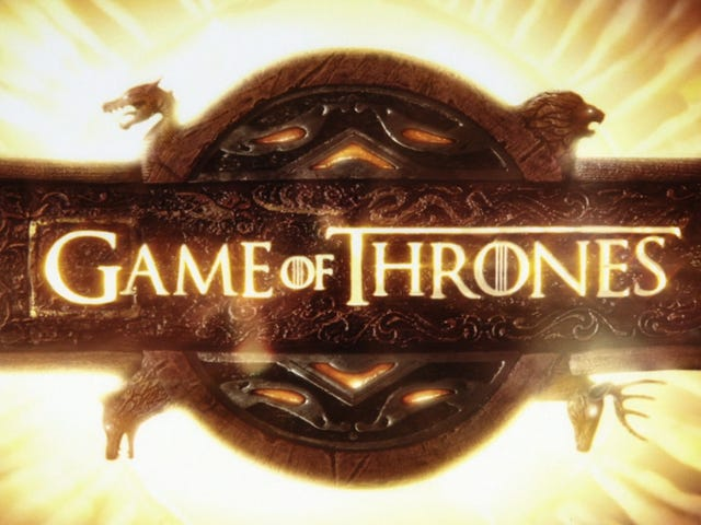 HBO Leaks Game of Thrones Saison 7 Episode 6