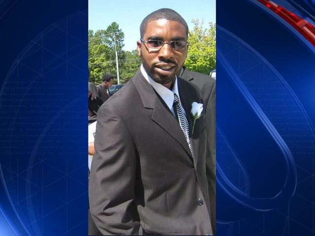 Fatal Police Shooting of Washington, DC, Motorcyclist Terrence Sterling 'Unjustified,' Internal Investigation Finds