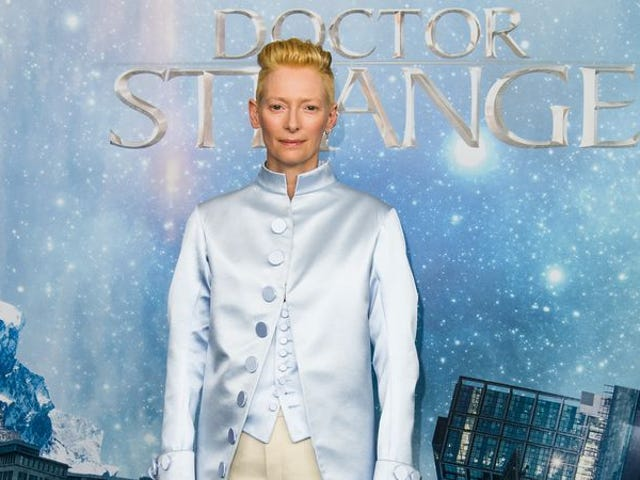 "<a href=""https://news.avclub.com/tilda-swinton-takes-her-boarding-school-issues-out-on-h-1798254822"" data-id="""" onClick=""window.ga('send', 'event', 'Permalink page click', 'Permalink page click - post header', 'standard');"">Tilda Swinton takes her boarding school issues out on Hogwarts</a>"
