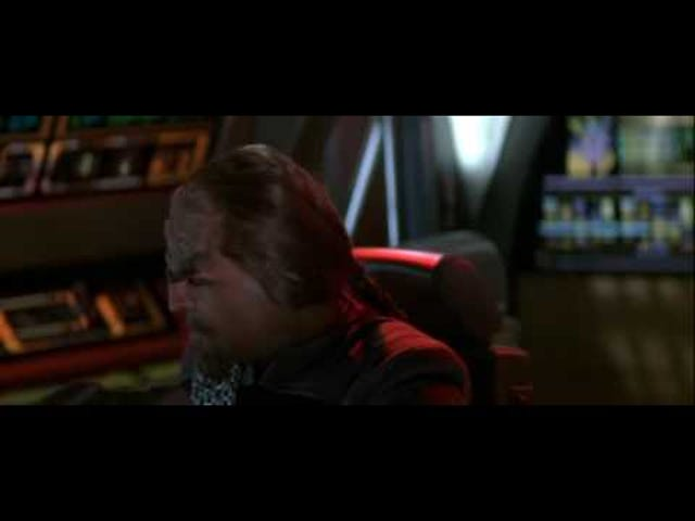 Star Trek: Insurrection is One of the Best Star Trek Movies