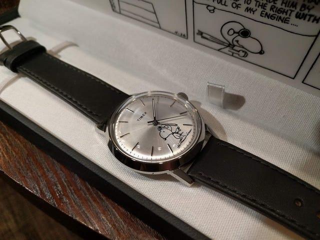 Watchlopnik