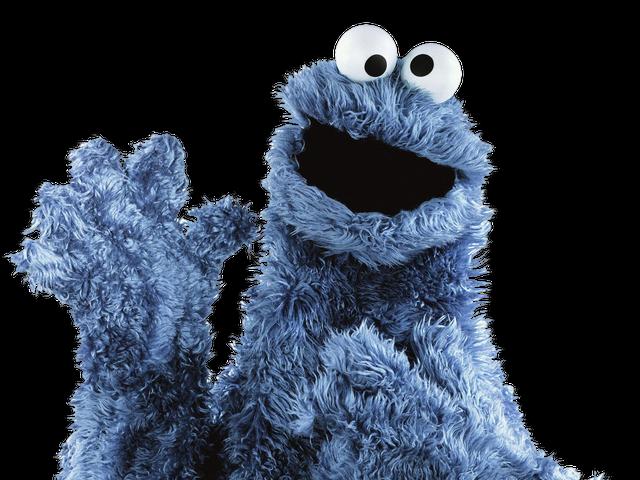 Cómo hacer que Cookie Monster sea tu voz de navegación en Waze