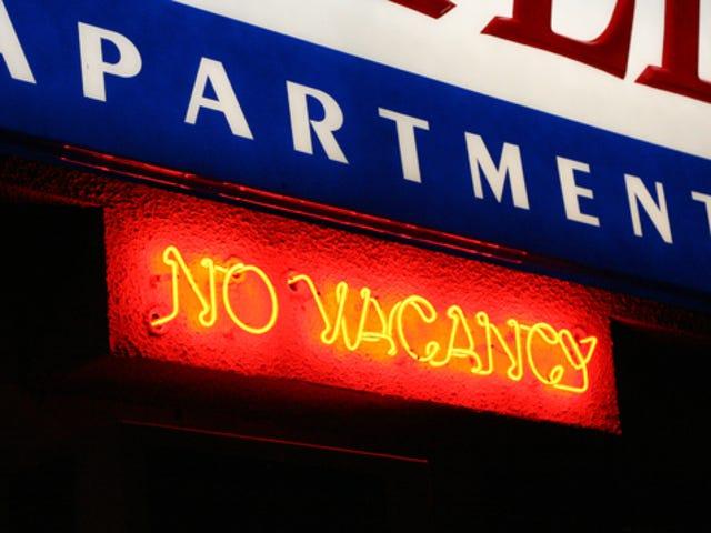 경쟁력있는 도시에서 꿈의 아파트를 찾는 방법