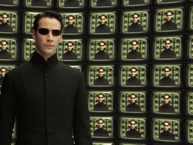 El guionista de la nueva pelicula de <i>Matrix</i> asegura que no será un <i>reboot</i>