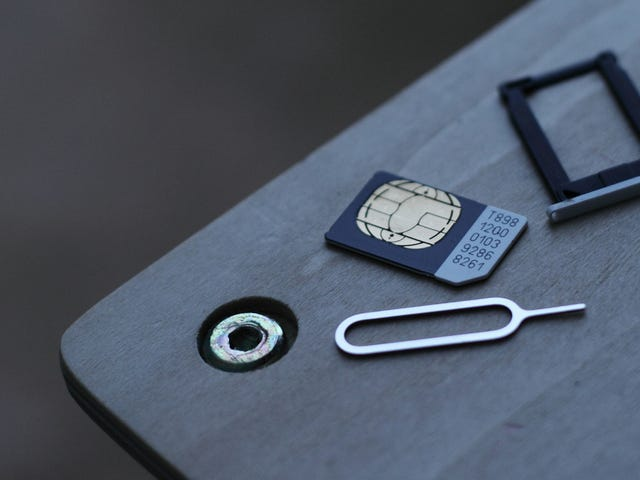 Plug The Security Holes In Your Two-Factor Authentication