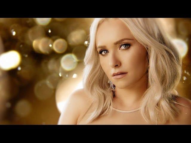 Oh My God Y'all, Tässä Nashville kausi 5 Promo