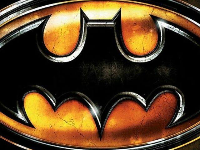 Benjamin Melniker, One of the Men Who Brought Batman to the Big Screen, Has Died