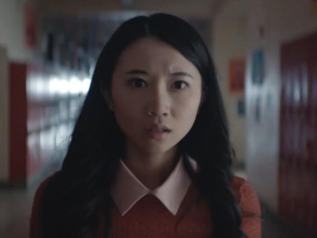 """El último episodio de Hulu Into the Dark pregunta: """"¿Qué pasa si The Breakfast Club, But Horror?"""""""