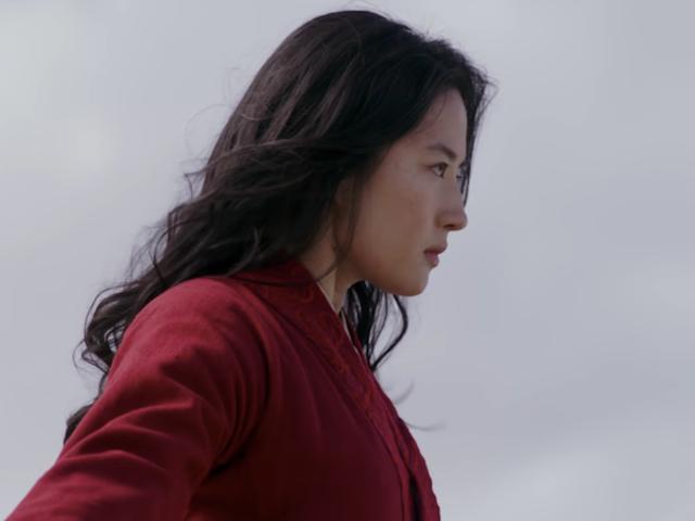 De nieuwe trailer voor de live-actieversie van Mulán belooft een film met fantastische gevechten