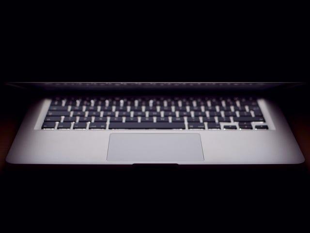 1 στους 20 χρήστες του Διαδικτύου λένε ότι τους έχει προκαλέσει «αφόρητο» πόνο