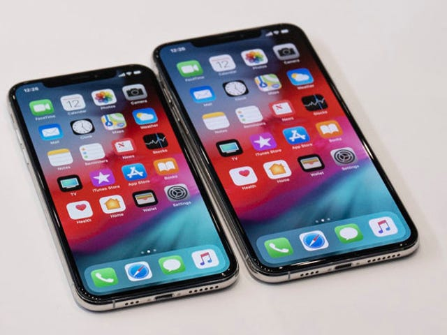 """Sammelklage wirft Apple vor, """"absichtlich und rechtswidrig"""" iTunes-Hördaten weitergegeben zu haben"""