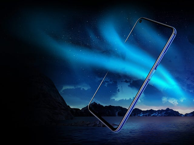 ¿Adiós al Honor 20? La sanción de Trump está afectando a Huawei más de lo que se creía