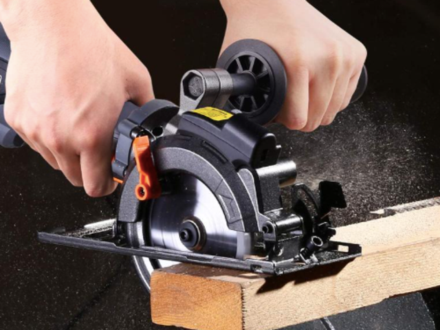 Tacklife Deals to Get Through Your Home Improvement Projects, Even On a Budget
