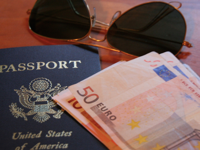 How to Prepare for Unexpected Disasters Before a Trip Abroad