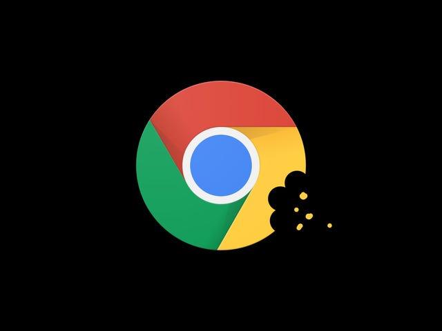 Gusto ng Google Ito Parehong Paraan