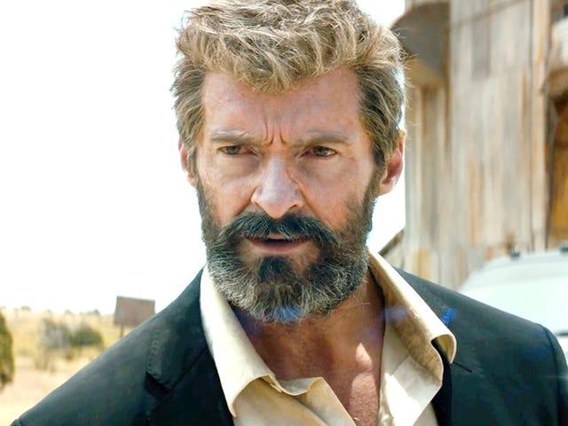 El-direktøren for <i>Logan</i> udtalt sig om, at han ikke har noget at vide om