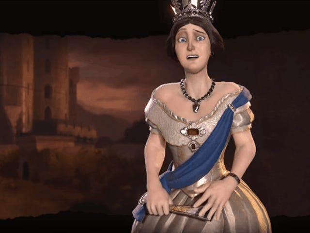 Dumb Criticisms of Civilization 6, Ranked