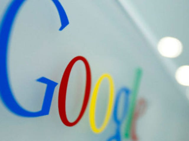 Αναφορά: Το Google Translate ξεκινάει να αναβαθμίζει το Skype