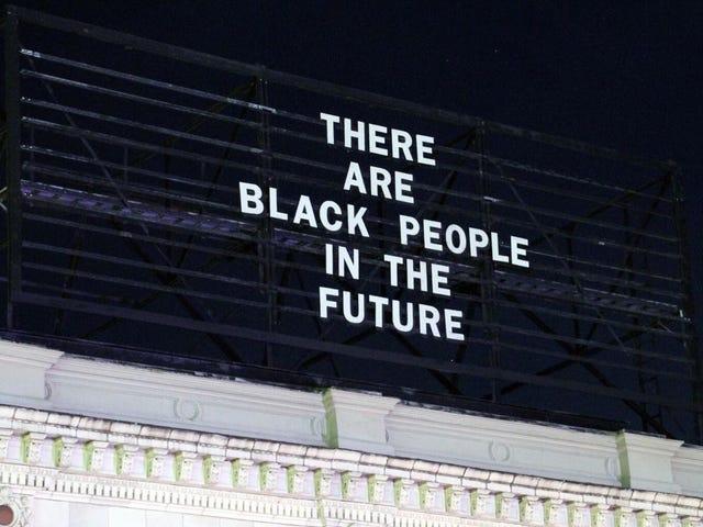 """Qué queremos decir cuando llamamos a los """"colonizadores"""" de personas blancas"""