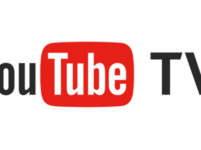 Du kan nu se YouTube-tv på Apple TV ved hjælp af AirPlay