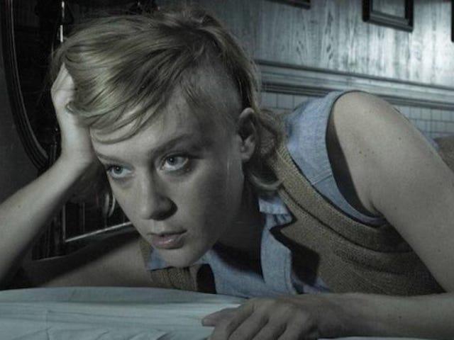 Chloë Sevigny de retour pour American Horror Story: Hôtel