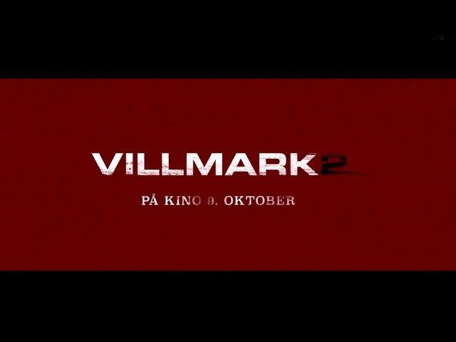 "Uhyggelig Trailer Alert: ""The Scariest Norwegian Film Ever"" har en rækkefølger"