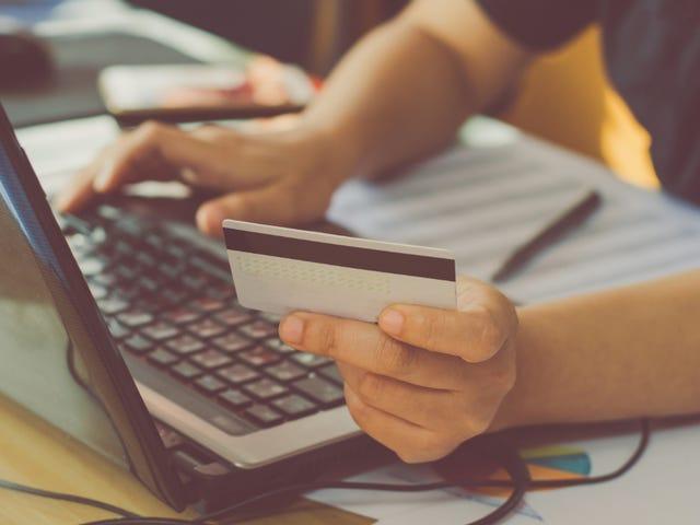 6 способов привлечь трафик на ваш новый онлайн-бизнес