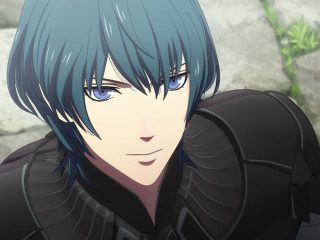 Tips For Playing Fire Emblem: Three Houses - Cindered Shadows