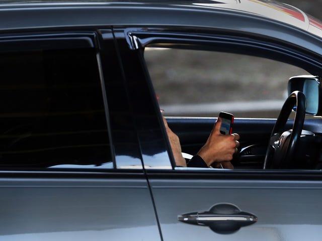 Apple Had Tech To Prevent Fatal Crash On FaceTime: Lawsuit