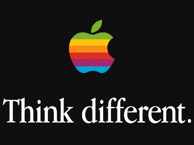 Los nuevos MacBooks et iMacs de Apple sont bloqués ou réparés par un technicien indépendant