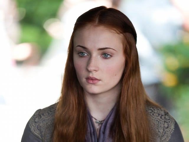Game of Thrones Heard the Complaints, Will Temper the Sexual Violence in Season 6