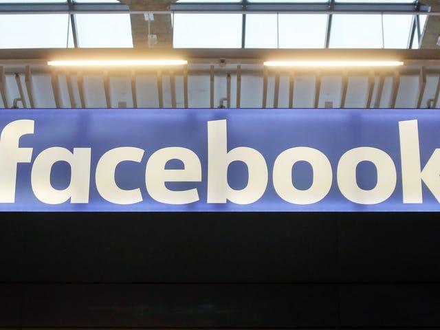 Alex Stamos, director de seguridad de Facebook, niega que abandone la compañía tras el escándalo de Cambridge Analytica