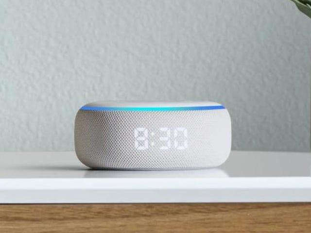 Amazon'un Alexa'yı Düzeltme Yolları