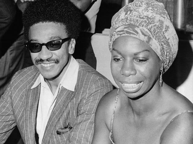 Perfect MusicMoments in Black History: Nina Simone's '4 Women'