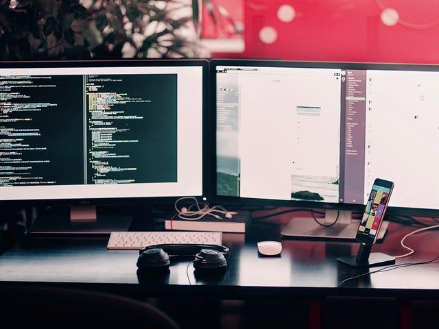 7 Tipps und Tricks zur optimalen Nutzung eines Multi-Monitor-Setups
