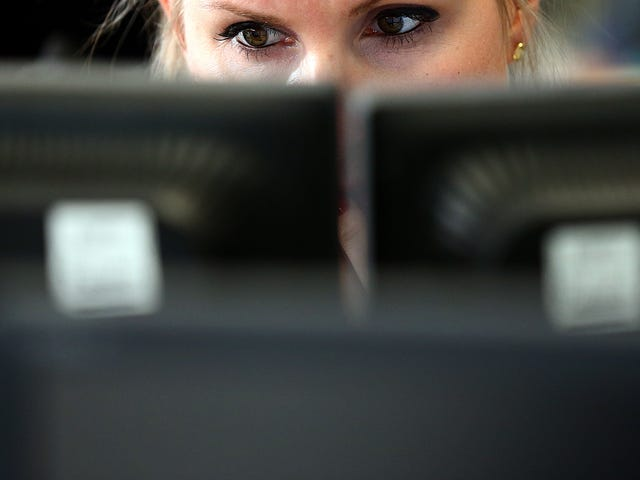 Metode Phishing Vilest, Sextortion, Sering Menjerat Korban Menggunakan Peringatan Keamanan Palsu