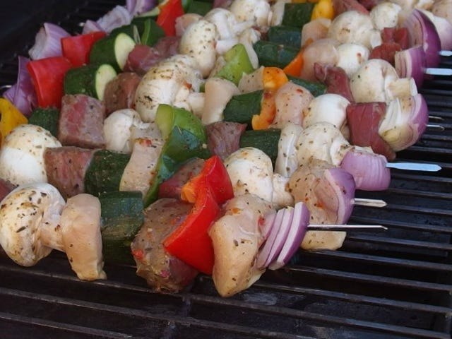What Are Your Best Grilling Tips and Tricks?
