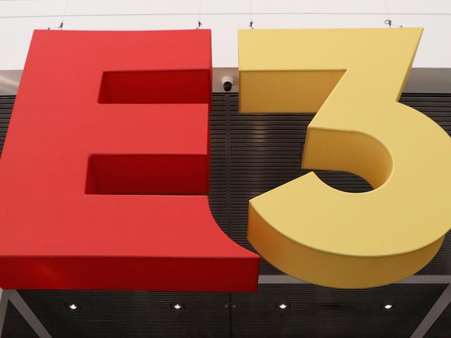Microsoft, Nintendo et Ubisoft réagissent à l'annonce de l'annulation de l'E3