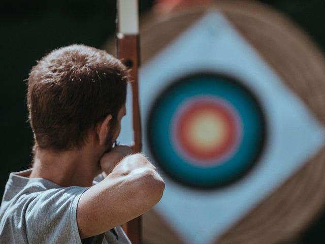 Escolha o Fundo de Alvo-Data que Alinha com seus Objetivos, e não apenas o seu Ano de Aposentadoria
