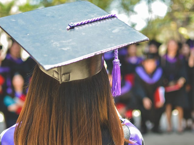 How to Pay for College Without Taking Out Parent PLUS Loans