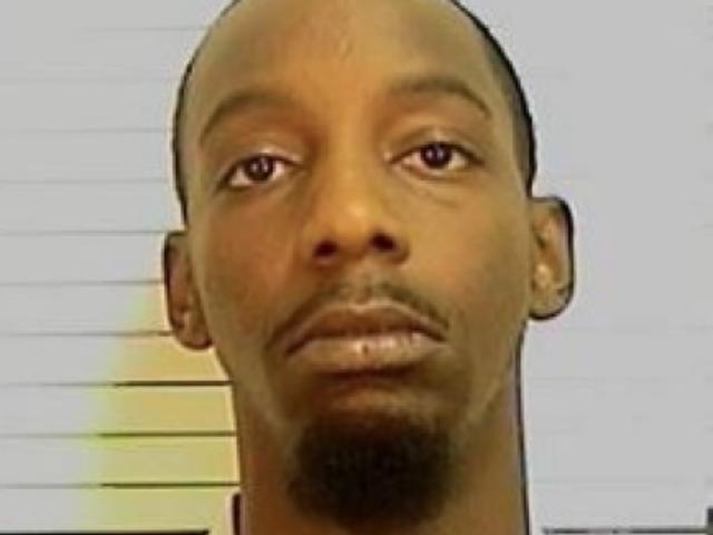 Lien refusé pour un homme accusé d'avoir tué une femme enceinte