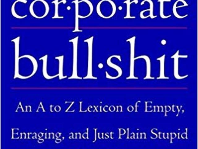 Livet i virksomheder