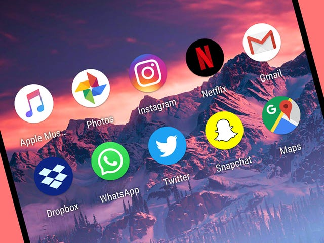 17 New Features Your Favorite Apps Added While You Weren't Looking